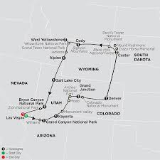 Monument Valley Utah Map by 100 Arches National Park Map Canyonlands Maryland Historic
