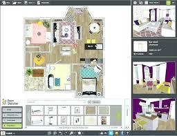 free interior design software for mac interior design software mac free coryc me