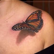 3d designs for ideas tattoos 3d