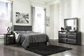 shop for bedroom furniture u0026 bedroom groups at home choice stores