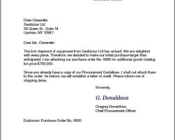 Correct Format For Cover Letter by Long Truck Driver Cover Letter Sample Delivery Driver Cover