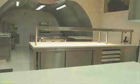 materiel de cuisine pas cher nouveau materiel de cuisine pas cher photos de conception de