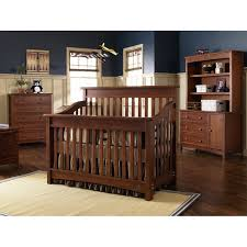 Bonavita Convertible Crib Bonavita Peyton Lifestyle 4 In 1 Convertible Crib Collection