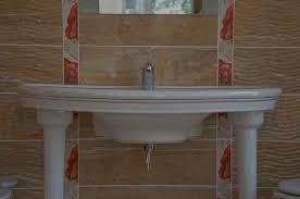 Bathroom Group Bathroom Tile Floor Wall Ceramic Ibra Cleopatra Group