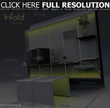 kitchen design competition best kitchen designs
