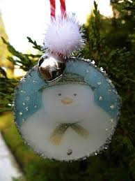 28 best snowman and snowdog images on snowman