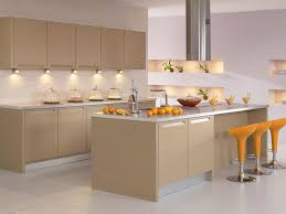 cabinet covering kitchen cabinet with contact paper tehranway