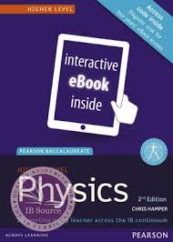 design experiment ib physics physics ibsource