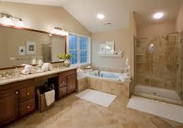 beige and black bathroom ideas beige and black bathroom ideas bricks and wall dividers