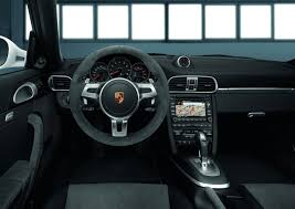 porsche black interior porsche 911 carrera gts page 3 car body design