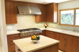 high gloss kitchen cabinets home designs cabinet examples of