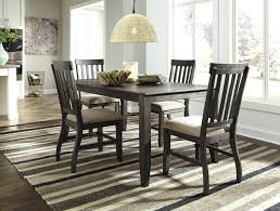 dining room bench seat dining room sets bench table seat counter height gammaphibetaocu com