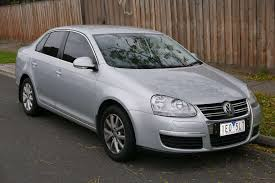jetta volkswagen 2002 volkswagen jetta wallpapers specs and news allcarmodels net