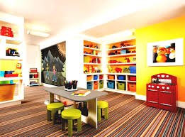 home design kids basement design ideas landscape designers