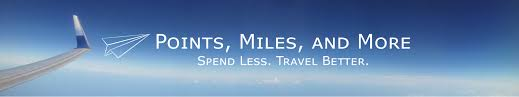 travel gift cards using american airlines gift cards and when you can t use