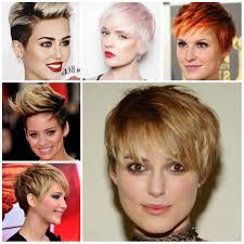 hair colors new haircuts to try for 2017 hairstyles for long