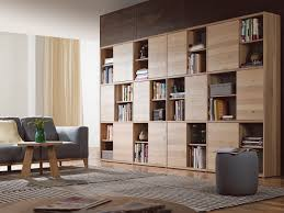Classic Contemporary Furniture Design Combining The Classic With The Contemporary U2013 Design Middle East