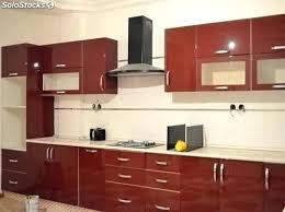 cuisine complete prix cuisine a prix discount cuisines en pack evier de cuisine a prix