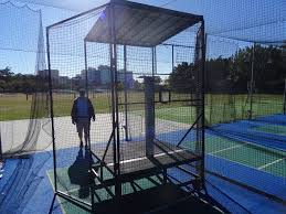 cricket nets australia wide netting supplier netting com au