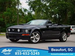 stokes honda used cars used vehicles between 1 001 and 10 000 for sale in beaufort sc