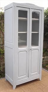 armoire pour chambre enfant armoire enfant ancienne my