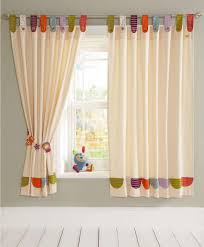 Top Curtains Inspiration Curtain Colourful Tab Top Curtains For Bedroom And Nursery