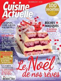 abonnement magazine cuisine cuisine actuelle inspirational abonnement magazine cuisine actuelle