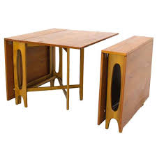 Ikea Gateleg Table Ikea Hack My Saturday Diy Project With My Ikea - Gateleg kitchen table