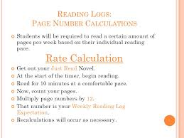 reading l with timer j ust r ead a program to inspire the reader in all of us ppt download