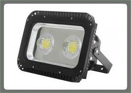 Outdoor Motion Sensor Light Home Depot - lighting led outdoor flood lights amazon led outdoor flood