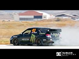 ken block wallpaper wallpaper wide hd
