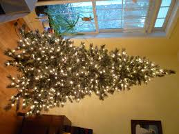 Put Lights On Christmas Tree by Home Depot Christmas Tree Lights Christmas Trees Indooroutdoor