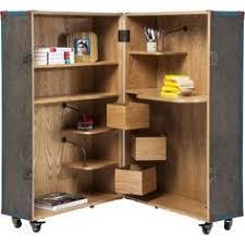 kare design shop outlet sedia in ecopelle grigia prodotti outlet arredo design