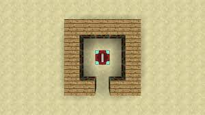 Minecraft Wiki Enchanting Table How Many Bookshelves Are Required For The Enchanting Table