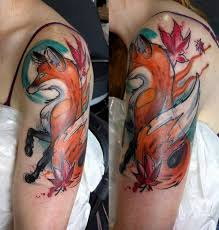 the 25 best minneapolis tattoo ideas on pinterest tatouages