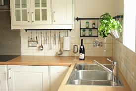 Wall Tiles For Kitchen Ideas Kitchen Paint Ideas U2013 43 Suggestions On How To Make A Hearth