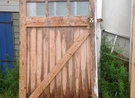 Interior Doors Glasgow Images Of Wood Doors Glasgow Woonv Com Handle Idea