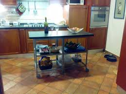 functional ikea kitchen islands and carts designs ideas u2014 indoor