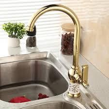 robinet cuisine cuivre tous les robinet de cuisine en cuivre or ko fu shuai cuisine
