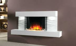 Electric Fireplace Insert Electric Fireplaces Lowes Fireplace Insert Heater Corner Tv Stand