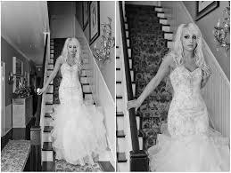 framed wedding dress high falls wedding jason victor villatoro wedding