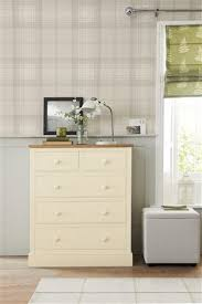 cream sussex chest from next beautiful bedroom inspiration