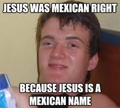 Hispanic Memes - funny unique memes hispanic girls be like memes mexican memes latinos