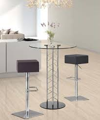 Zuo Christabel Folding Bar Table Homethangs Com Introduced A New Line Of Modern Home Bar Furniture