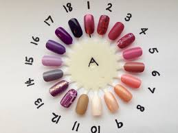 can you paint fake nails with nail polish u2013 great photo blog about