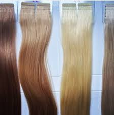 glam seamless hair extensions glam seamless extensions weft hair extensions