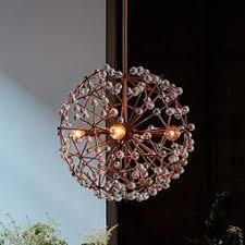 Chandelier Wall Lights Uk Ceiling Wall Lamps West Elm Uk