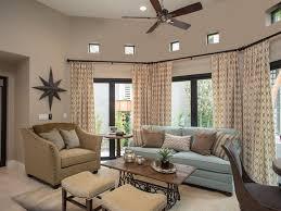 Vertical Blinds For Living Room Window Living Room Mesmerizing Living Room Blinds Ideas Window Blinds