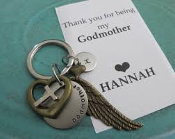 baptism gifts from godmother will you be my godmother gift godfather godparents godmother