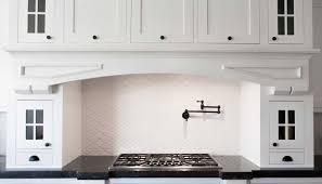modern shaker kitchen superb sample of kitchen cabinet refacing ideas bright kitchen